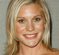 Katee Sackhoff to Tango with Riddick in Dead Man Stalking