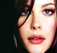 Liv Tyler to Experience Ti West's Side Effect