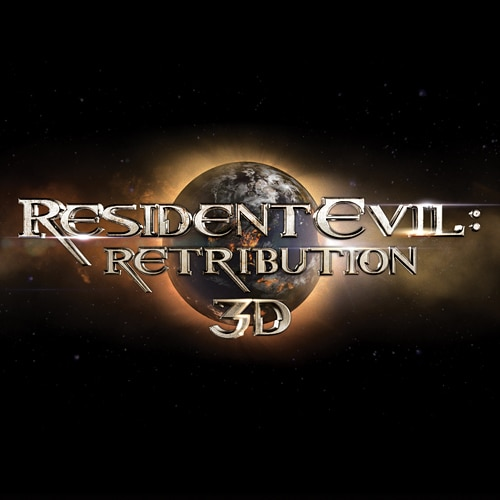 Set Visit Interview: Milla Jovovich Talks Resident Evil: Retribution