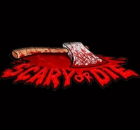 Scary or Die Anthology Trailer Premiere