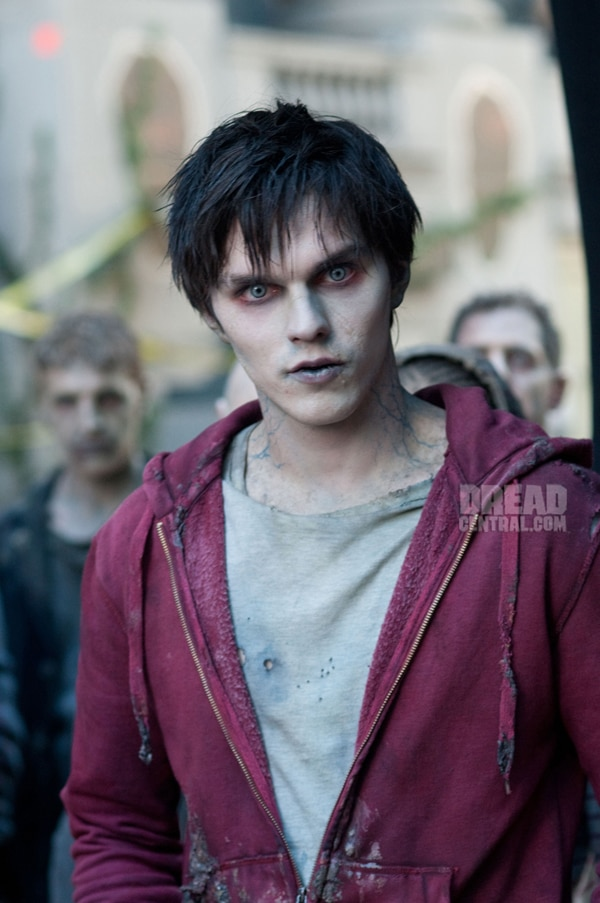More Chilly Pictures of Warm Bodies (click for larger image)