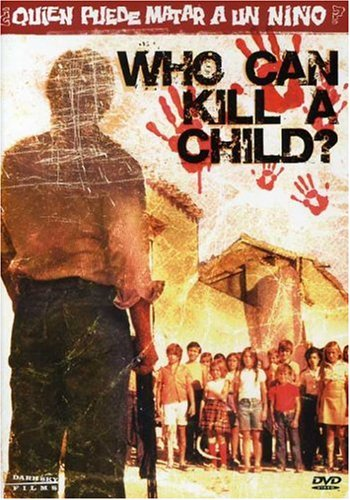 Child's Play - Spanish Language Remake of Who Can Kill a Child on its Way
