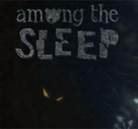 Among The Sleep Proves Nothing Is Scarier Than A Child's Imagination