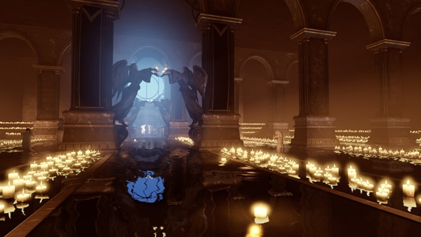 New Screenshots Arrive For BioShock: Infinite