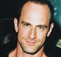 Chris Meloni Joins Sin City: A Dame to Kill For