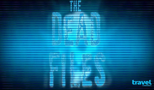 The Dead Files Season 4 Premieres in March!