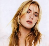 Kate Winslet on the Verge of Joining Divergent