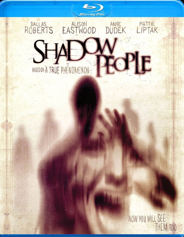 Anchor Bay's Shadow People Coming to Get You in March