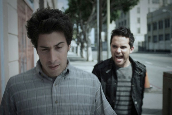 SXSW 2013: Snap to This New Trailer