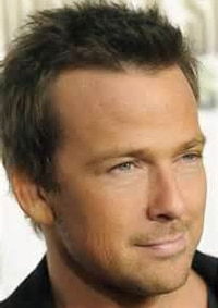 Sean Patrick Flanery - More Casting News for Dexter Season 8