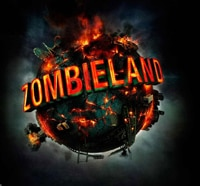 First Zombieland TV Casting News Follows the Rules
