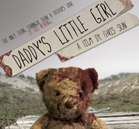 Daddy's Little Girl Crawls to Home Video