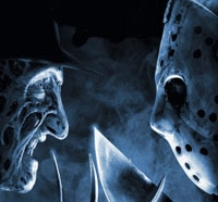 Platinum Dunes' Brad Fuller Talks Friday the 13th and Elm Street Future; No Jason in F13?