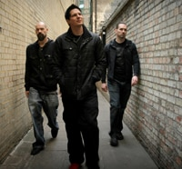The Boys Are Back! New Season of Ghost Adventures Premieres February 15th!