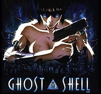 Rupert Sanders Will Direct Live-Action Ghost in the Shell