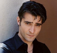 Goran Visnjic - Two More Actors Join CBS's Extant