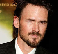 More Details on Jeremy Davies' Hannibal Season 2 Role; Chris Diamantopoulos Also Set to Guest Star