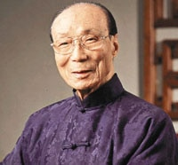 Rest in Peace: Run Run Shaw