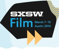 TSXSW 2014: First Wave Lineup Includes Predestination, Creep, Open Windows, The Raid 2, Penny Dreadful, and Lots More