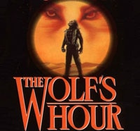 Universal Clocks in for The Wolf's Hour