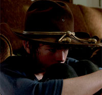 New Trailer, Photos, and Official Synopsis for The Walking Dead Episode 4.09 - After