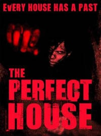 The Perfect House for a Horror Anthology