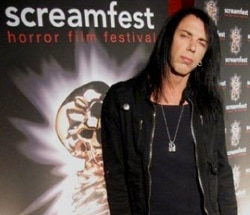 Dread Central's Sean Decker