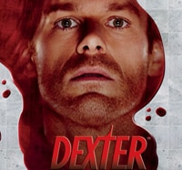 Ray Stevenson to Punish Dexter in Season 7