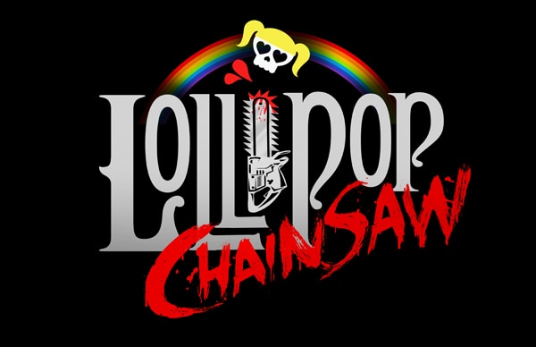 New Lollipop Chainsaw Trailer Brings the Sex, Blood, and Rock and Roll!