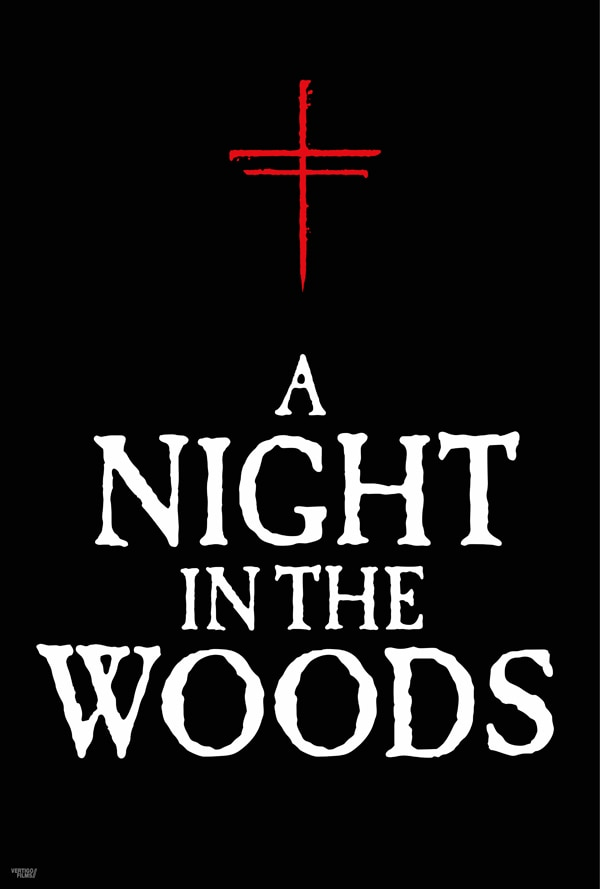 Film4 FrightFest 2011: World Premiere of A Night in the Woods Replaces Guinea Pigs