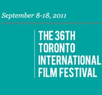 Just a Few Genre Films to Be Found So Far at the 2011 Toronto International Film Festival
