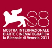 The 66th Annual Venice International Film Festival