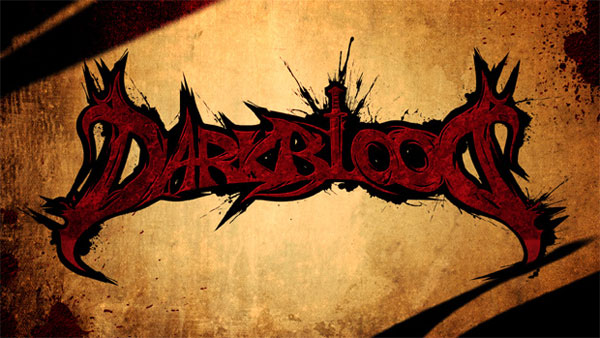 Dark Blood Offering Up Great New Content