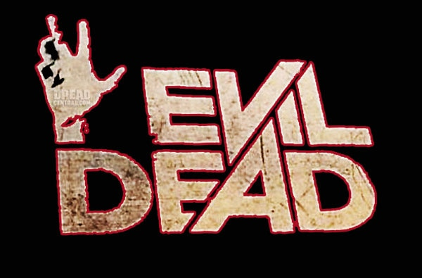 Fan-Made Evil Dead Remake Trailer Delivers the Bootlegged Goods