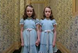 Fantastic Fest 2012: First Wave of Films Announced - The Shining