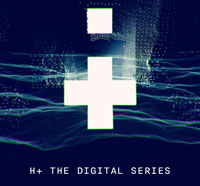 A Preview of the Premiere of H+ The Digital Series