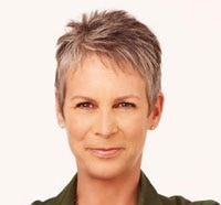 Exclusive: Jamie Lee Curtis Creates Video for HorrorHound Appearance