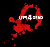 Left 4 Dead 3 Could Be On Its Way