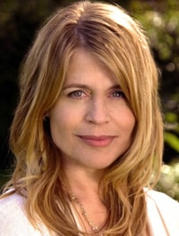 Lost Girl Finds a Season 3 Guest Star in Linda Hamilton