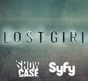 Syfy Renews Lost Girl for a 13-Episode Season 4