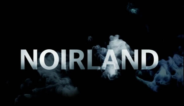 Official Full Trailer Debut for Ramzi Abed's Noirland