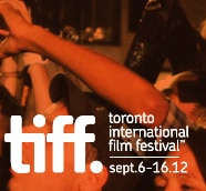 2012 Toronto International Film Festival Lineup Announced; Looper to Open the Fest