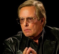 Exclusive Interview Part One: Legendary Filmmaker William Friedkin Discusses His Killer Instincts and More for Killer Joe