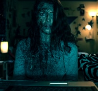 Fantasia 2013: A Pair of Antisocial Images Get Bloody