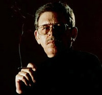 Breaking News - Art Bell Returning to Radio