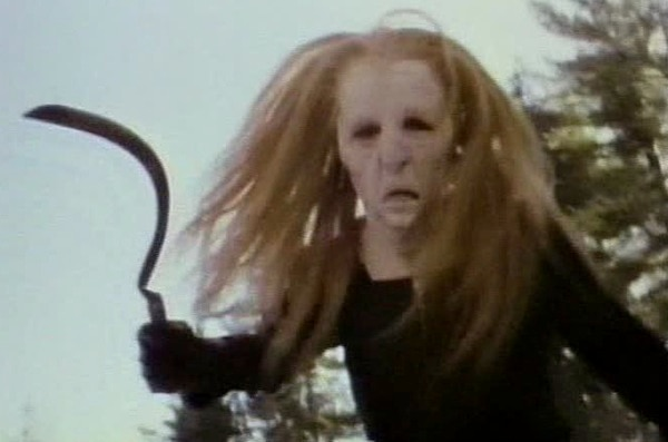 Synapse Films Preps Restoration Of Obscure 1983 Slasher Flick, Curtains