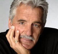 Rest in Peace - Dennis Farina