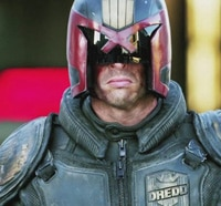 Want a Sequel to Dredd? SOUND OFF NOW!