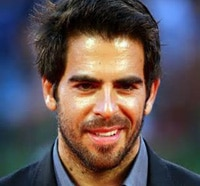 Eli Roth Producing Untitled Supernatural Thriller; Casting Currently Under Way