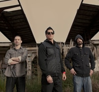 Ghost Adventures Returning for Season 8 and More!